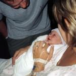 natalies-born-9-3-03-150x150